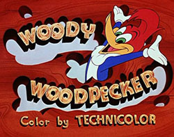 woodyopen-250