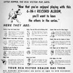 MickeyMouseCandyMine-PAGE-10