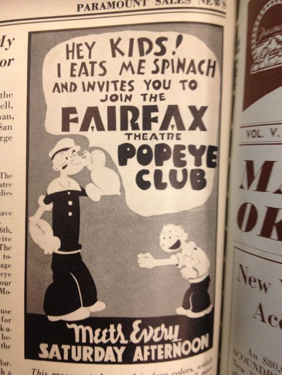 Popeye-Fairfax550