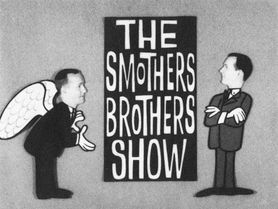 Smothers-Brothers-Format570