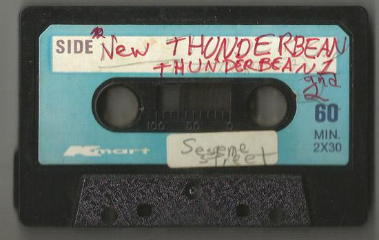 TB_cassette550