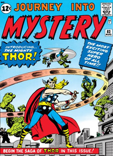 Thor_First_Comic-250