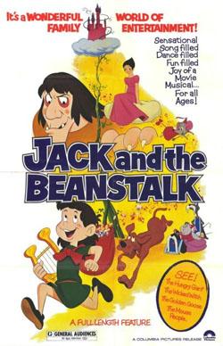 jack-us-poster250