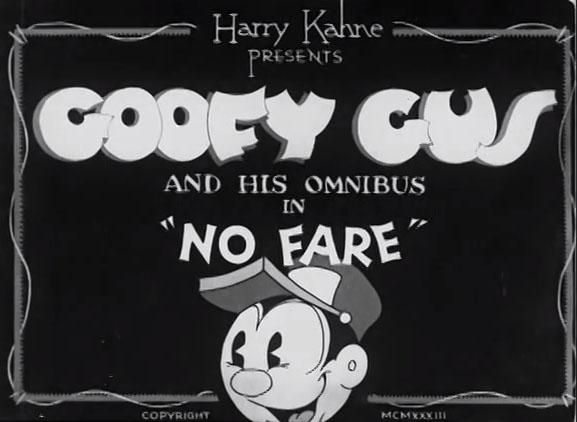 Goofy-Gus-title