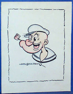 Seeger-Popeye-300