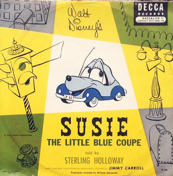 SusietheLittleBlueCoupe-Decca