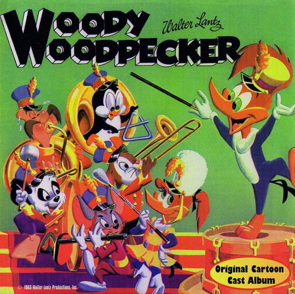 WoodyGoldenCD600