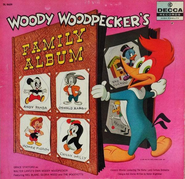 Woodyfamilyalbum600