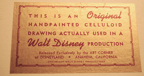 disney-cel-label
