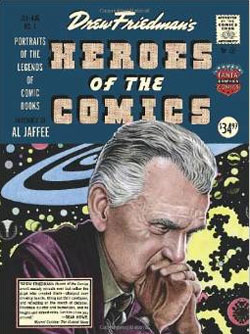 heroes-of-comics