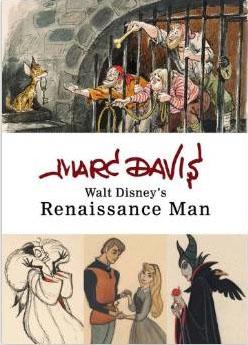 marc-davis-book