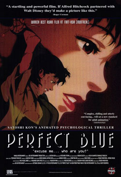 pefect-blue-poster