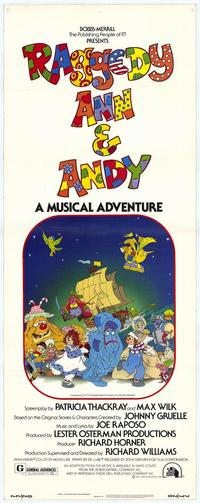 raggedy-ann-and-andy-movie-poster-1977-1010379737