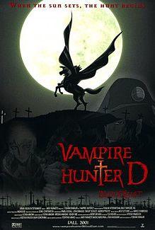 vamp-D-poster