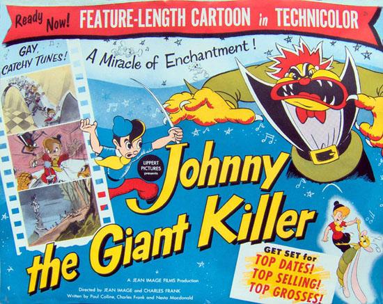 JohnnyTheGiantKiller-550