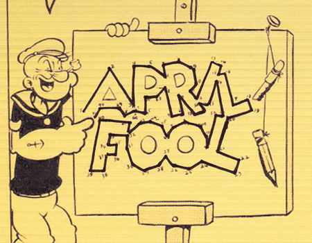 popeye-april-fool