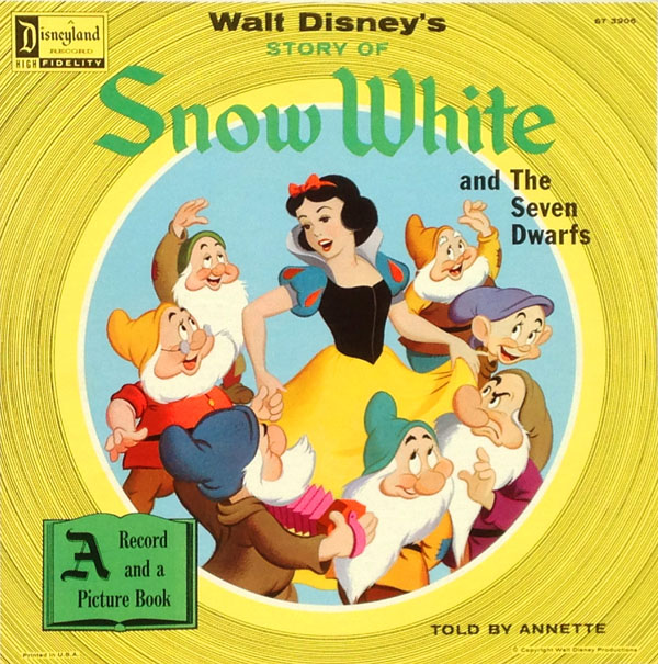 SnowWhite-1957-600