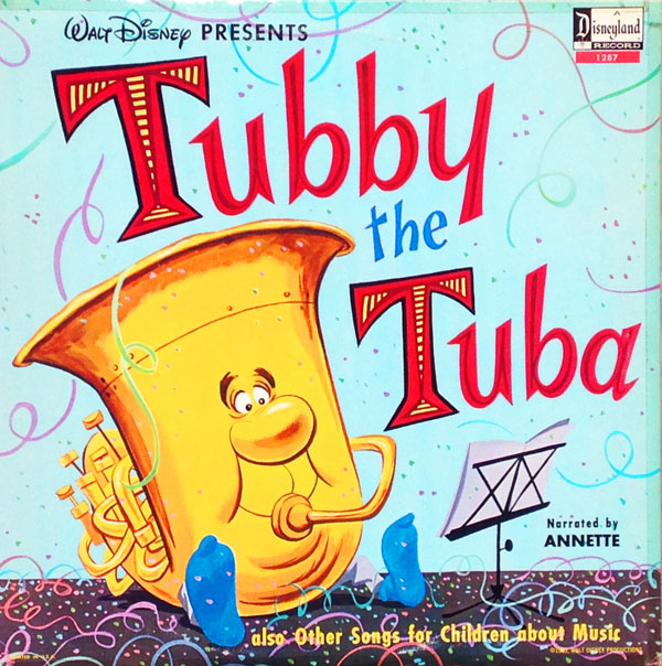 TubbyAF-600