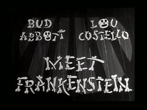 ac-meet-frank-title