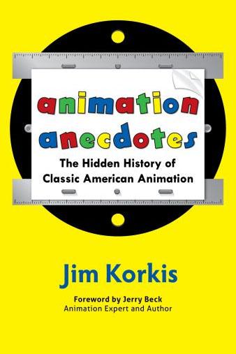 animation-anecdotes-cover