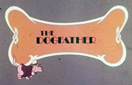 dogfather-title