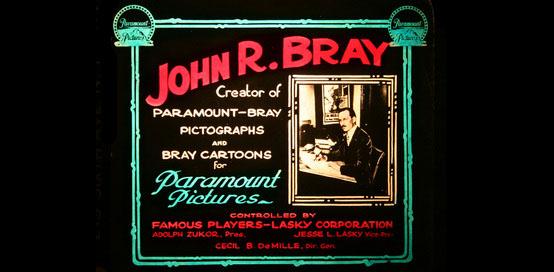 john-bray-slide