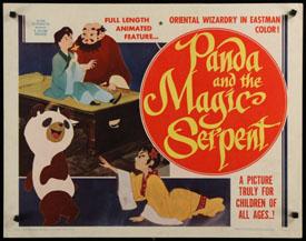 panda_and_the_magic_serpent-275