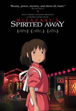 spirited-away250