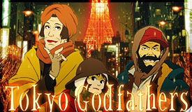 tokyo-godfathers275