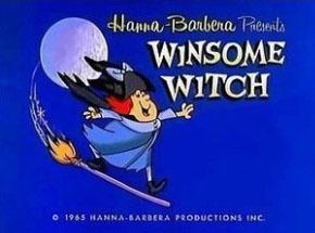 winsom-250