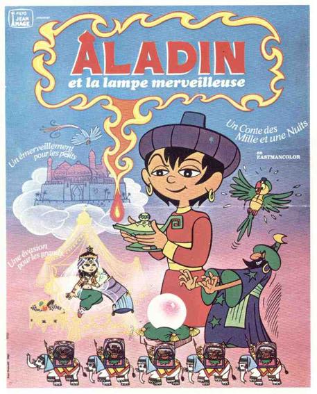 Aladin_et_la_lampe_merveilleuse
