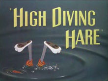 High_Diving_Hare