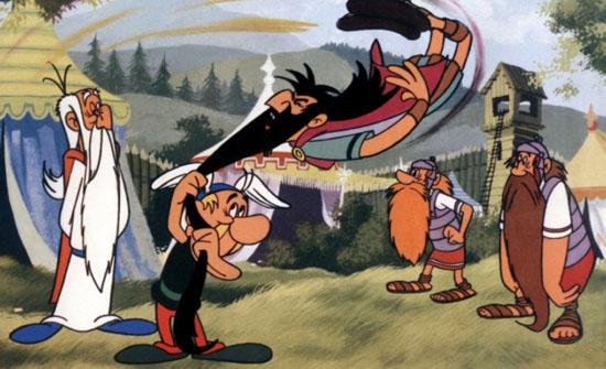 asterix-550