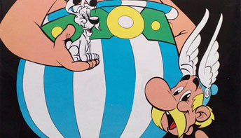French Animation  Part 5: 1976 – 1980