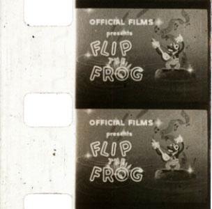 flip-frames