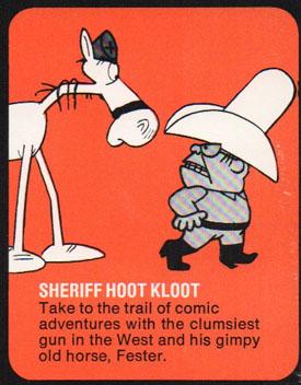 hoot-kloot_275