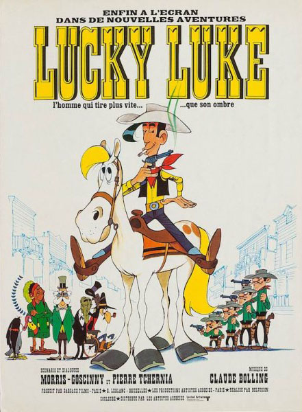 luckyluke-daisy-town-frenchposter
