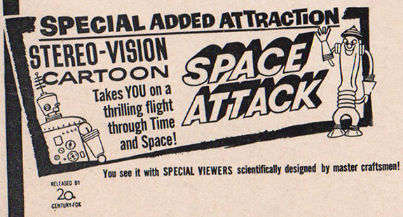 space-attack1