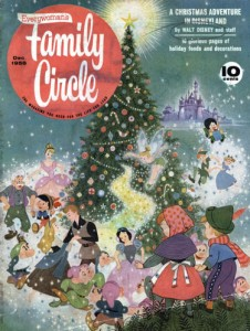 Family_Circle_Dec_1958