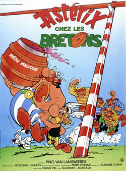 asterix-britain