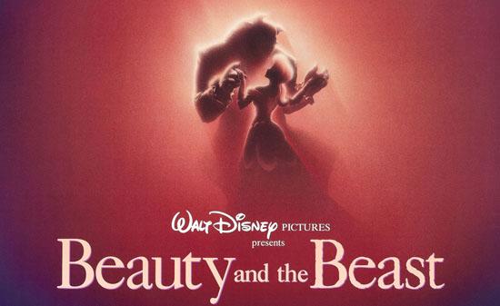 beauty-beast550