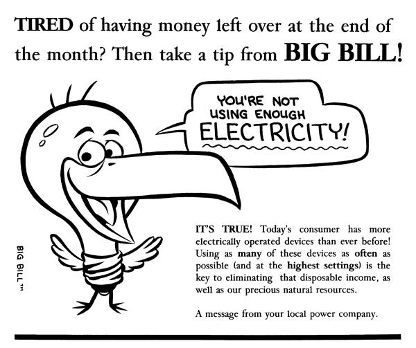 big-bill-665757484-1-600