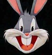 bugs-bunny-200