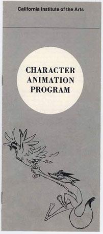 cal-arts-brochure