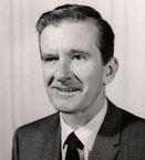 Bill Cottrell