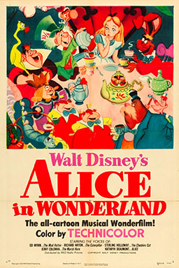 disney-alice-in-wonderland