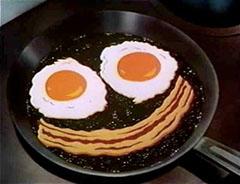 fry-pan