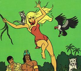 jana-jungle