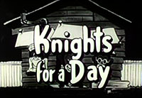 knights-for-a-day1