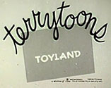 toyland-title